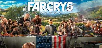 far-cry-5-pc-cover-dwt1214.com