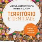 CARTILHA TERRITÓRIO E IDENTIDADE