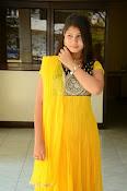Janisha patel glamorous photos-thumbnail-8