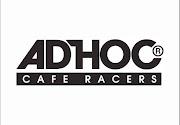 Ad Hoc Cafe Racer