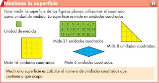 http://www.primerodecarlos.com/TERCERO_PRIMARIA/mayo/Unidad12/matematicas/actividades/medida_superficie/visor.swf