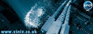 Business broadband deals