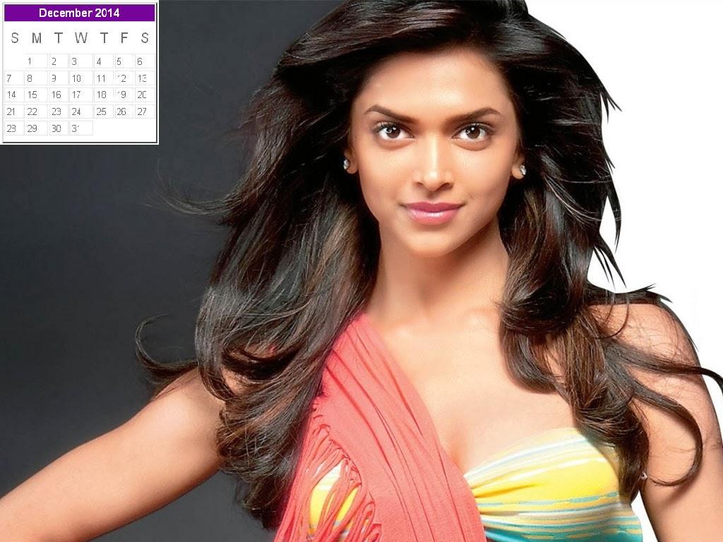 Calendar Deepika December 2014 | Search Results | 2016 Calendar ...