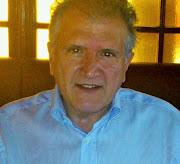 Guillermo C.R.G. PÉREZ  (AUTOR)