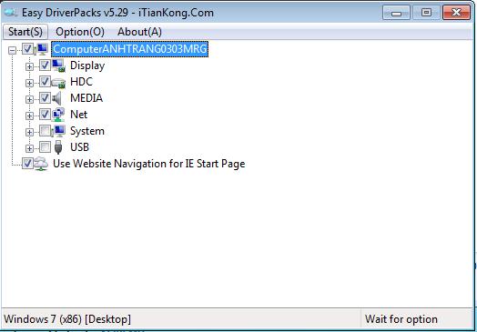 Как Обновить Графический Драйвер На Windows 7