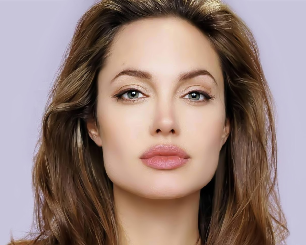 Angelina+Jolie+cute+Photos Naruto Shippuuden Game 2. Posted by jamin218; Category: Other ...