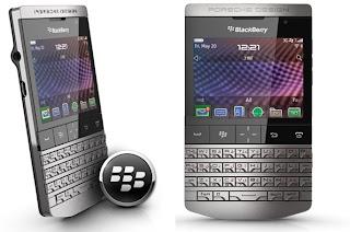 Harga Blackberry Baru | Bekas Juni 2012