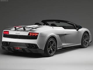 Auto Car 2011-4