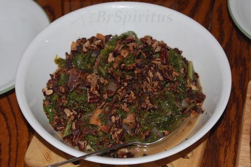 Creole Mustard Recipe Anyone Can Make at Home