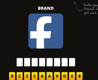 PARTE 2 Iconmania Ultimate Facebook answers - Risposte livelli ...