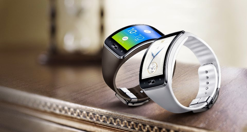 Come inserire SIM Samsung Galaxy Gear S