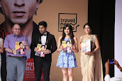 Travel New Roads Magazine Launch-thumbnail-11