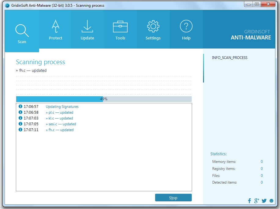 البرمجيات GridinSoft Anti-Malware 3.2.11 Screenshot_27.jpg