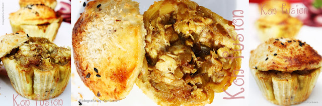 receta concurso cupcake magdalena