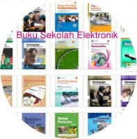 Download Buku BSE