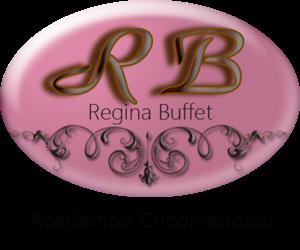 Regina Buffet