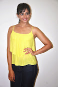 Rakul Preet Singh latest photos-thumbnail-1