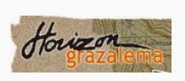 Horizon Grazalema