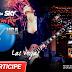 Promoção Sky Rock In Rio – Las Vegas
