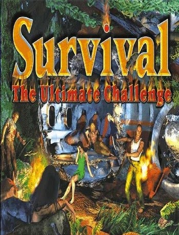 http://www.softwaresvilla.com/2015/05/survival-ultimate-challenge-pc-game.html