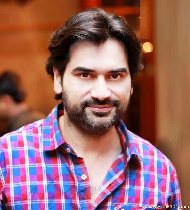 <b>...</b> -<b>samina-Humayun</b>-Humayun Saeed is a pakistani tv actor,directer,producer, <b>...</b> - Humayun_Saeed_PAKISTANI_TV_Actors_19_rwqsp_Pak101(dot)com