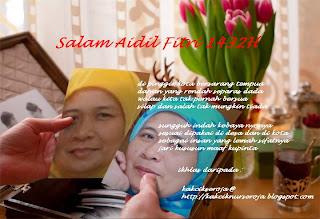 http://4.bp.blogspot.com/-svhB3M8NzZg/TlMZGO3v_EI/AAAAAAAAFnA/3ba8Uc6YnV8/s1600/Kad+Raya.jpg