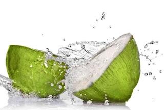 manfaat-air-kelapa