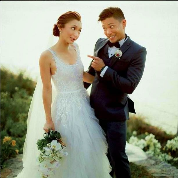 http://weddingdelivery.blogspot.com/p/celebrity-weddings.html