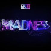 Último Single: Madness
