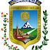 Himno de la Ciudad de El Alto (Bolivia)