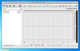 Freemore Audio Video Suite - Ringtone Maker