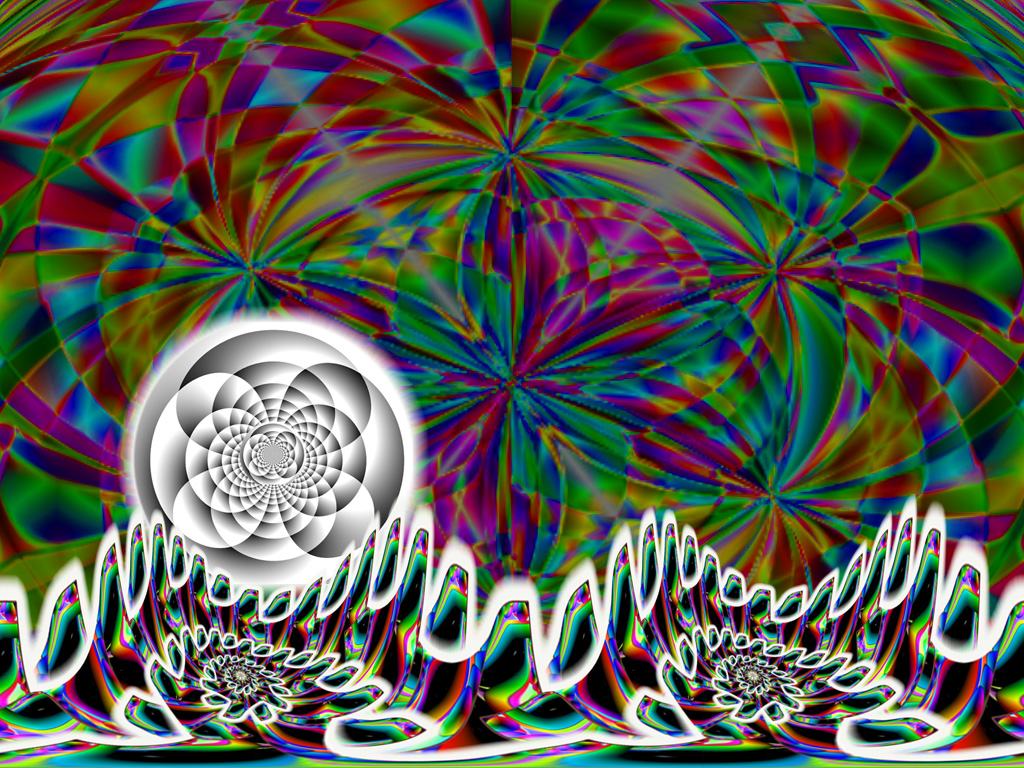 http://4.bp.blogspot.com/-svocHGVWxfo/T1QSn1HqsHI/AAAAAAAAMg8/rQdsDcR1crI/s1600/full-moon-rise-over-gear-mountain-free-desktop-background-wallpaper-1024x768-gregvanderlaan-jpg.jpg