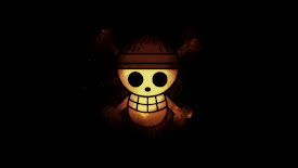Straw Hats Logo 82