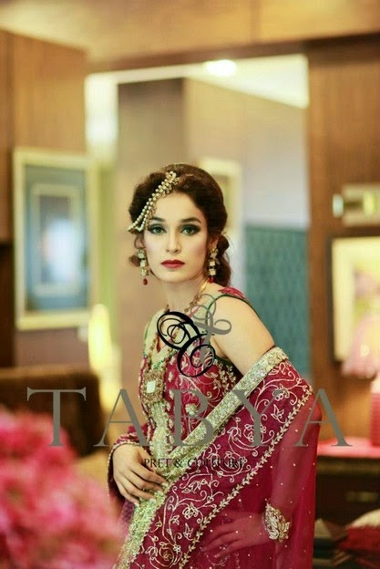 fashion industry of pakistan The garment industry of pakistan print  creativity and fashion  the rules and regulations in the pakistan textile industry pakistan textile industry is.