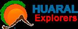 HUARAL Explorers