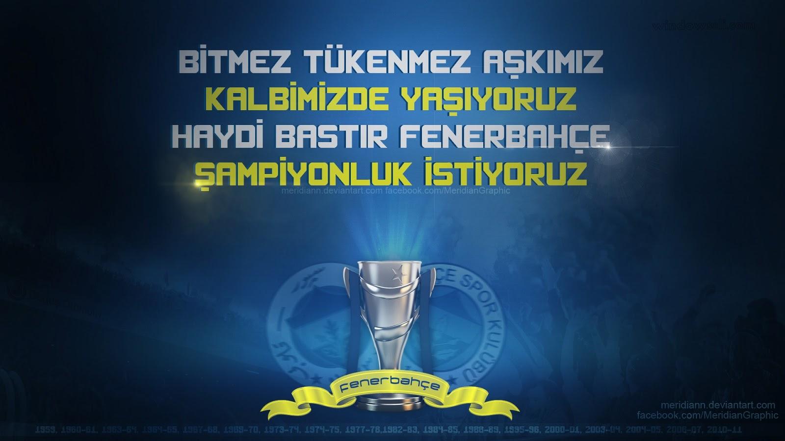 Windows 9 Blog Windows 8 Hd Fenerbahçe Teması
