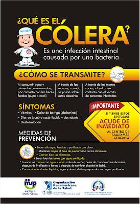 Cólera-cuba-cubano-muere-cuban@s