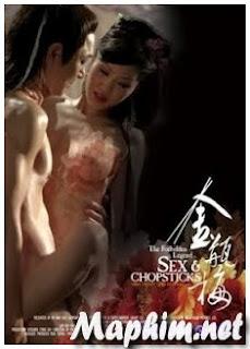 xem phim kim binh mai 2013 18+