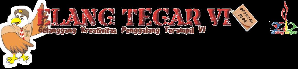 Elang Tegar VI