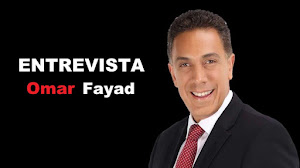 ENTREVISTA CON OMAR FAYAD