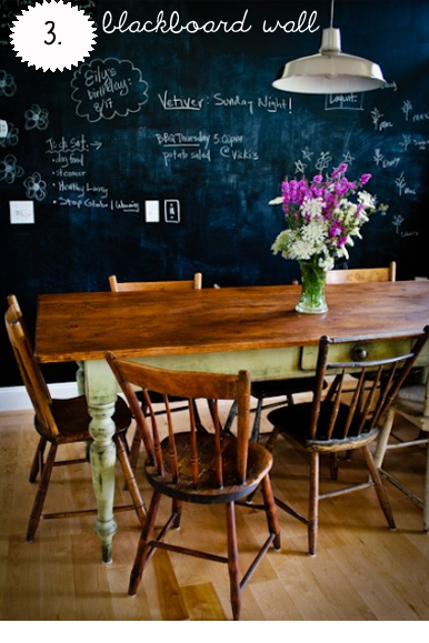 blackboard wall, chalkboard wall, office wall black, black office wall, black office chalkboard
