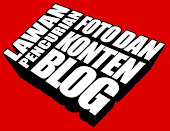 Anti Maling Blog