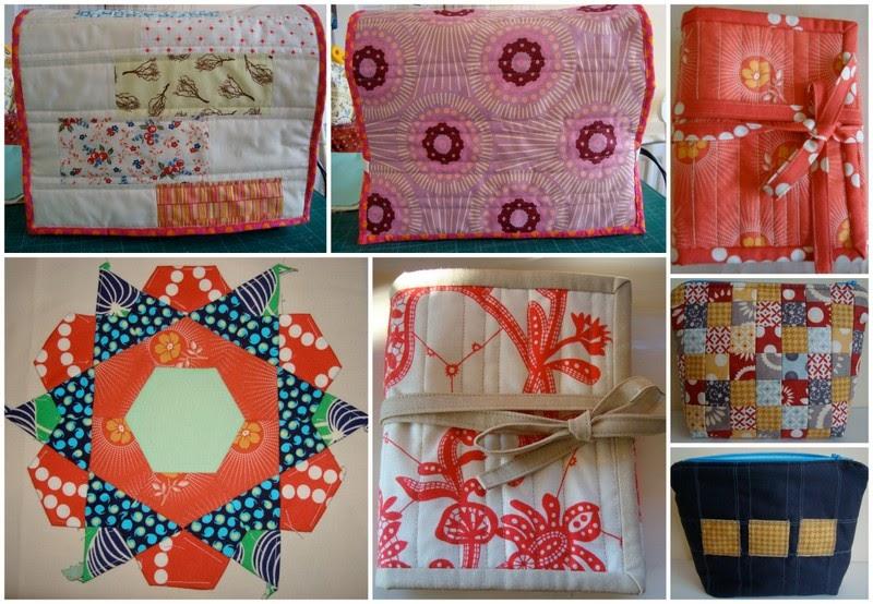 Judy S Sewing Room Wilmington Nc