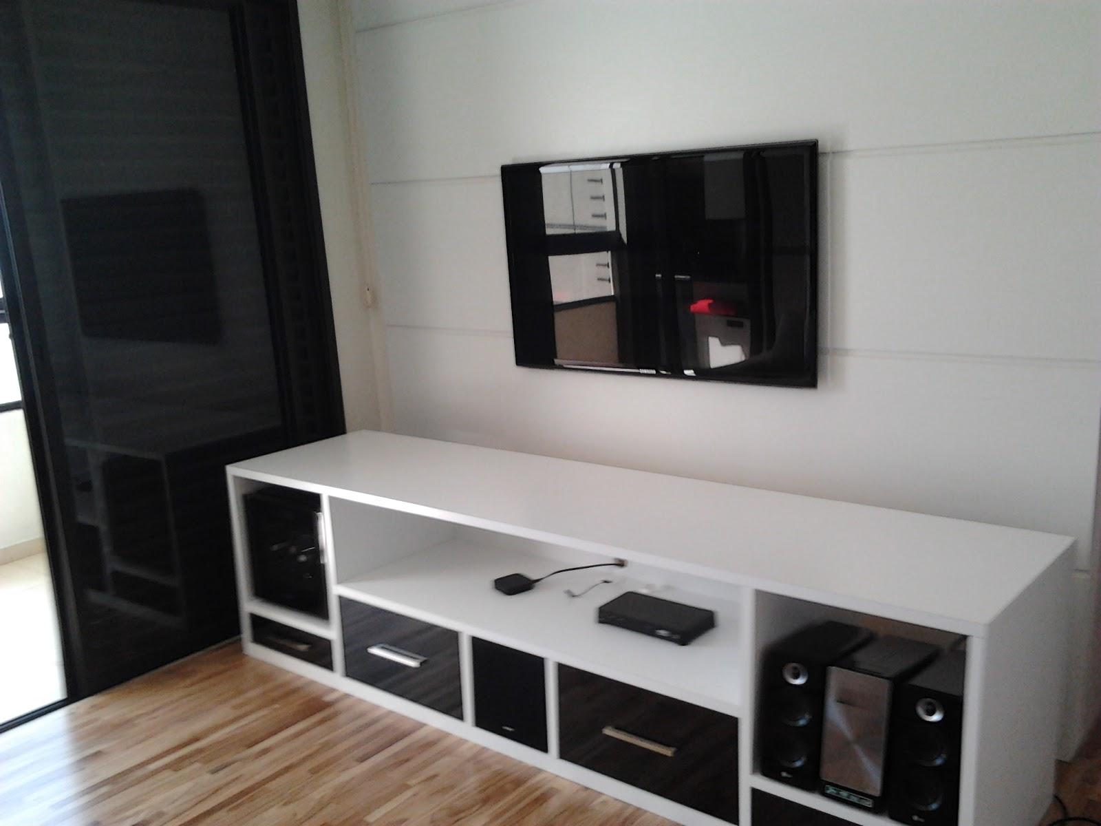 para móveis para cozinha escritório baratos para banheiro para #654A3A 1600x1200
