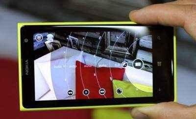 nokia-camera-pro-app