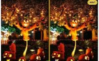 jack o lantern difference dans Differences games jack+o+lantern+difference
