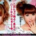 Enciclopedia Lolita: Peinados