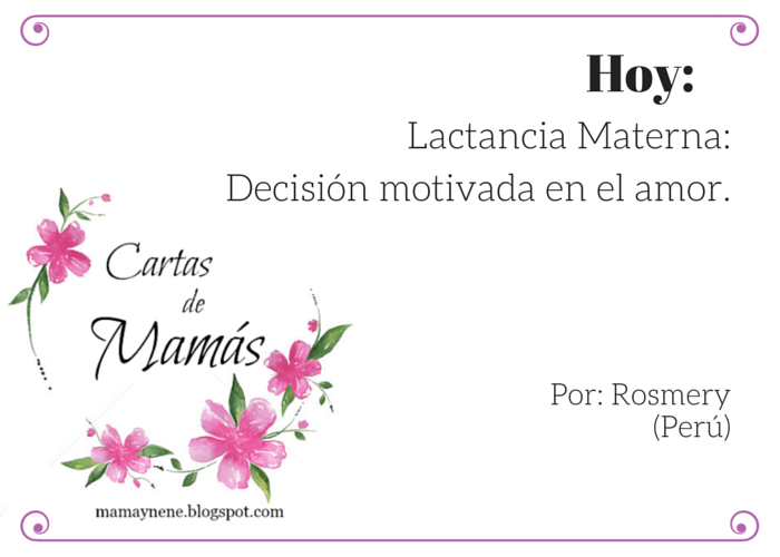 CARTAS-MAMAS-LACTANCIA-MATERNA-INICIATIVA-MAMAYNENE