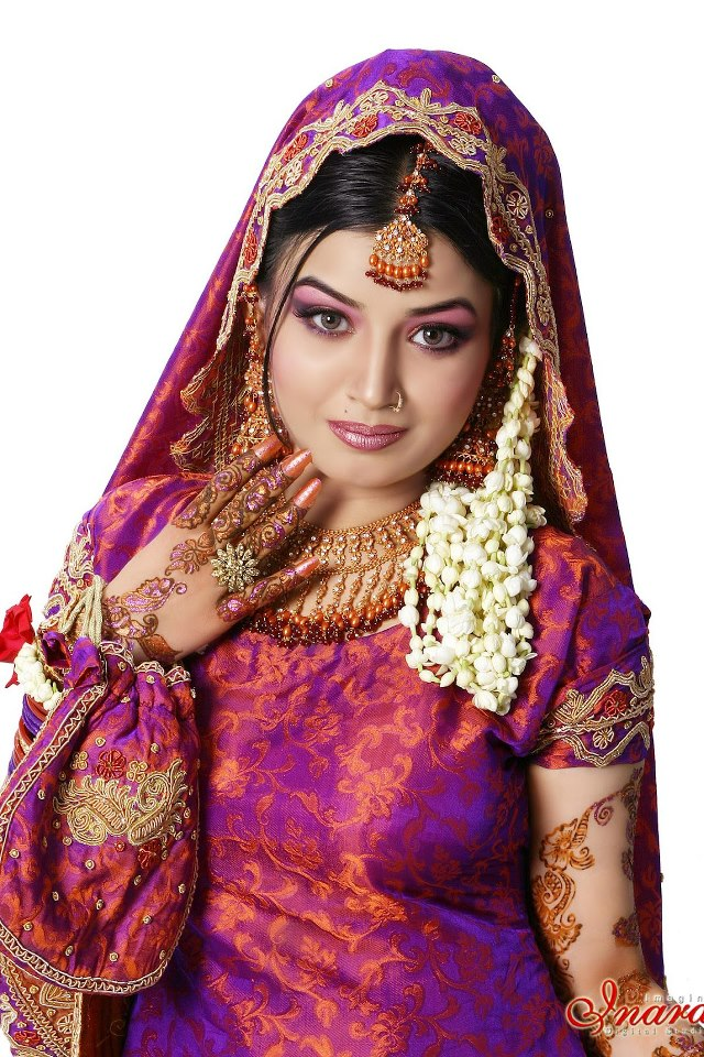 hindu single women in kettleman city Free to join & browse - 1000's of indian women in new york city, new york - interracial dating, relationships & marriage with ladies & females online.