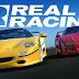 Real Racing 3 roda no kicka